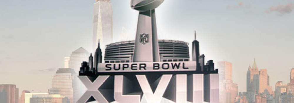 Seahawks Superbowl Party Sunday Feb 2nd! Mexico giveaway's and a Las Vegas giveaway