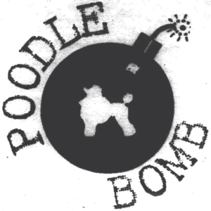 poodle_bomb_stimpys_bar_and_grill_live_music