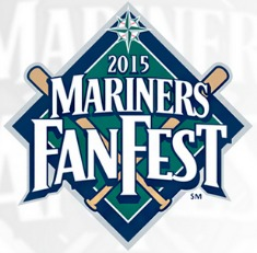 "Join us for all your Mariners games at Stimpy's! Hover over this image and see our ""Home-Run"" specials!"