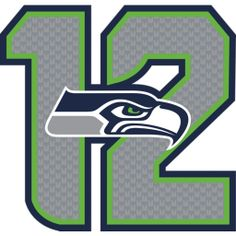 Home of the 12th man and Direct TV! Join us for all your Seahawks games! with a free Taco Bar and Las Vegas giveaways for all away games!