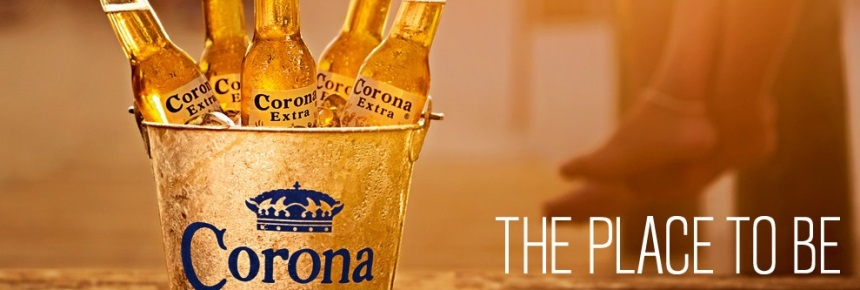 corona-the-place-to-be1