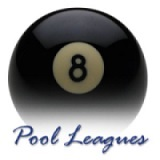 Join and play in any one our three pool leagues, TAP, APA, or USA our in-house pool league Sunday through Thursday's!