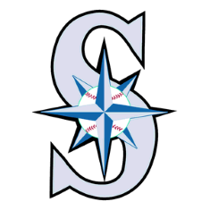 """Join us for all your Mariners games at Stimpy's! Hover over this image and see our """"Home-Run"""" specials!"""