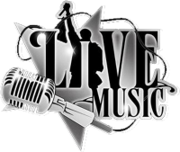 Every Friday night at 9:00 PM! Click here for our music scene schedule.