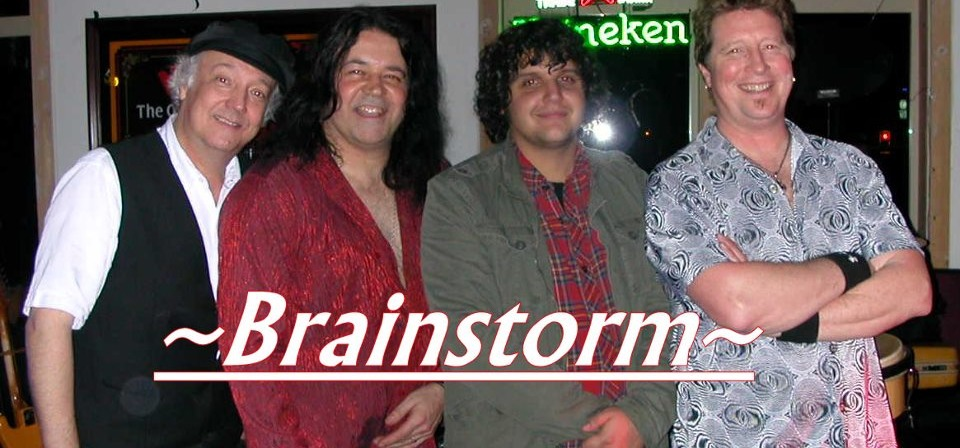 brainstorm_stimpys_bar_and_grill+cropped_44