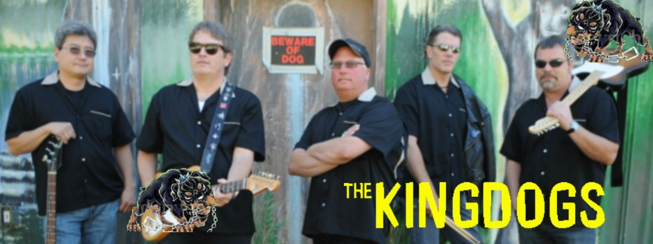 stimpys_band_king_dogs