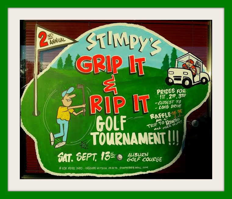 stimpys_bar_and_grill_2nd_annual_golf_tournament