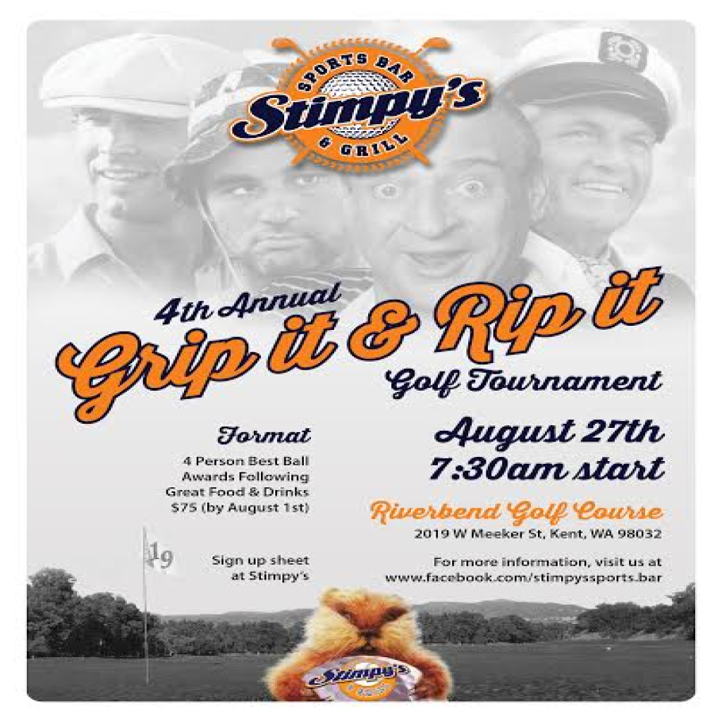 stimpys_sports_bar_and_grill_golf_tournament_seattle_washington