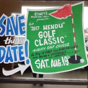 dave_henderson_golf_tournament_stimpys_bar_and_grill