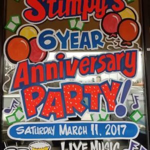 stimpys_bar_and_grill_3th_year_anniversary_party_seattles_best_sports_bar