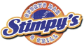 Stimpy's Bar and Grill